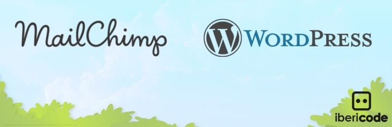 MC4WP: Mailchimp pour WordPress