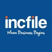 incfile